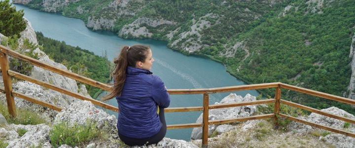 10 things you need to know before traveling to Croatia
